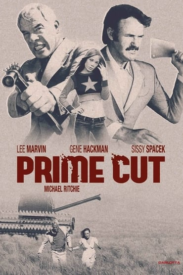 Nonton Prime Cut Film Subtitle Indonesia Movie Streaming Download