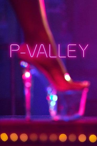 P-Valley Saison 1
