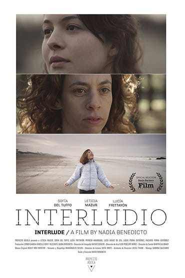 Interludio (2016)