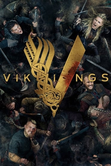 Vikings streaming