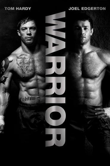 Warrior Film Streaming
