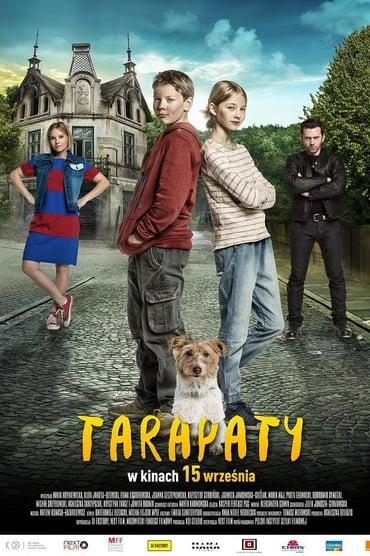 Regarder Tarapaty en Streaming
