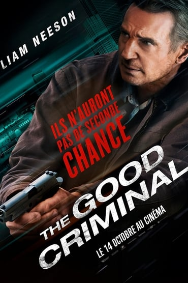 The Good Criminal Film Streaming