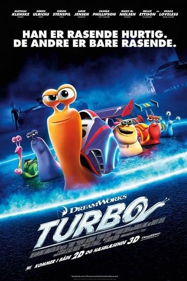 Turbo Film Streaming