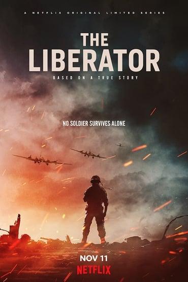 Regarder The Liberator Saison 1 en Streaming