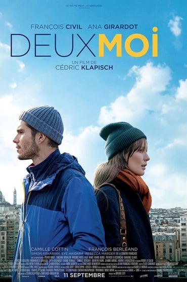 Deux Moi  Streaming vf