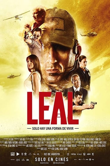 Leal (2018)