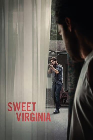 Nonton Sweet Virginia Film Subtitle Indonesia Movie Streaming Download