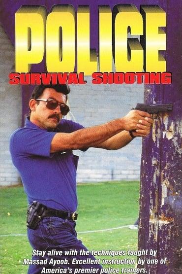 Police Survival Shooting