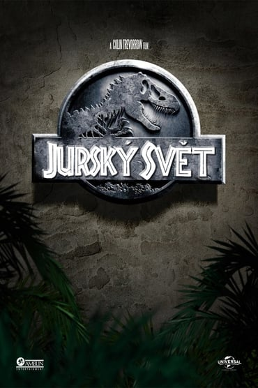 Jurassic World Film Streaming