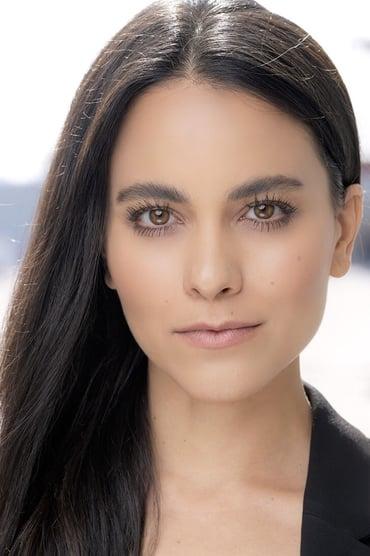 Maya Stojan