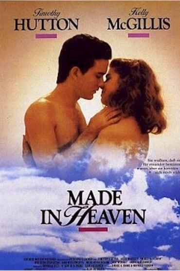 Hecho en el cielo (1987)