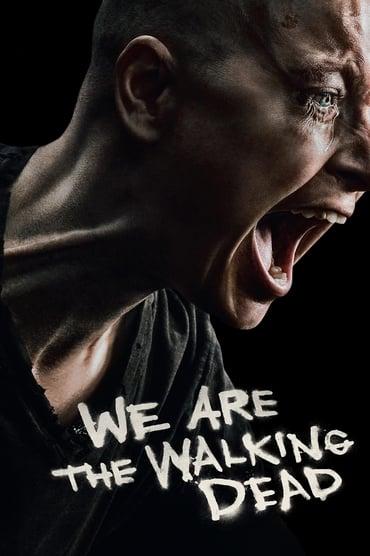 The Walking Dead Saison 9 en Streaming