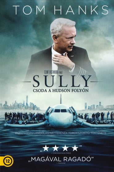 Sully Film Streaming