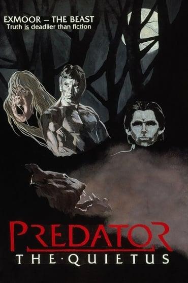 Predator: The Quietus