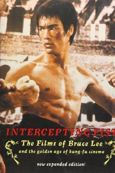 Bruce Lee – The Intercepting Fist