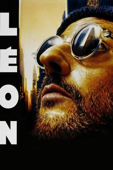 Regarder Léon en Streaming