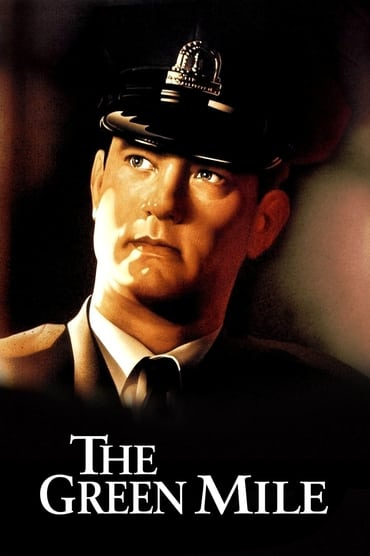 The Green Mile poster photo