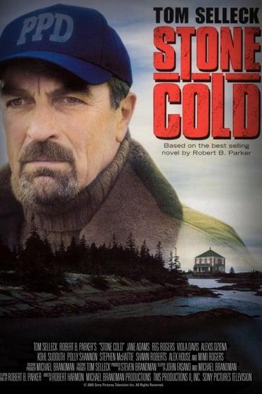 Stone Cold (2005)