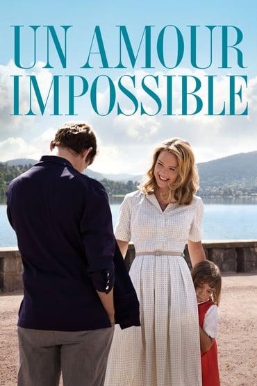 Un amor imposible (2018)