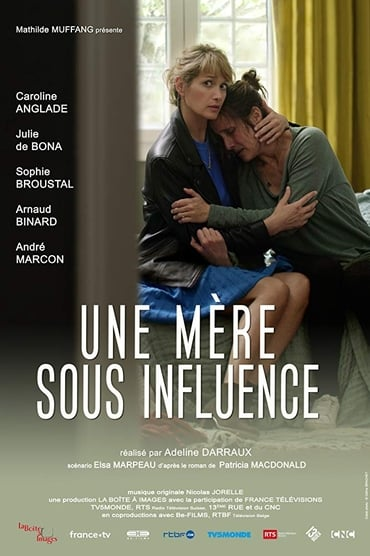 Une mère sous influence Film Streaming