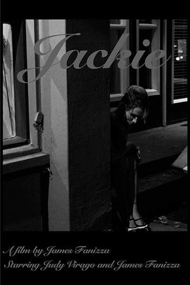 Jackie (Short Film)