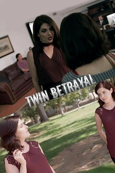 Las dos caras de la mentira (2018)