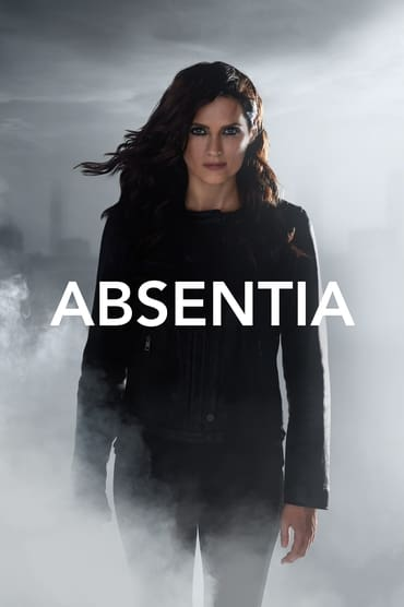 Absentia Saison 3