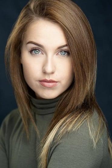 Yasmin Riley