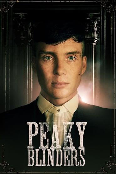 Regarder Peaky Blinders Saison 1 en Streaming
