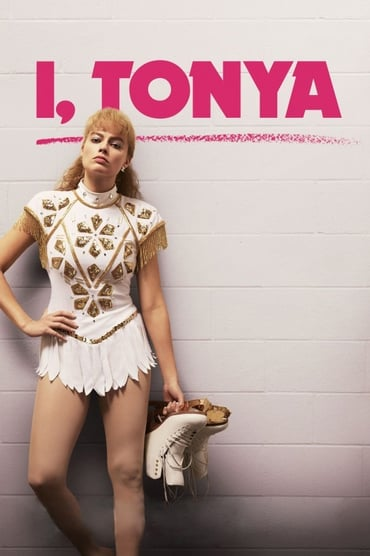 Nonton I, Tonya Film Subtitle Indonesia Movie Streaming Download