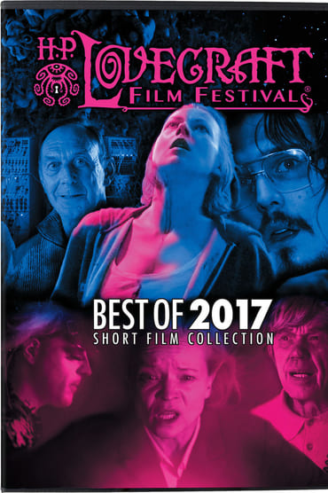 H. P. Lovecraft Film Festival Best of 2017