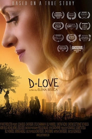 D-love