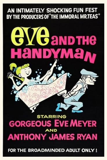Eve and the Handyman