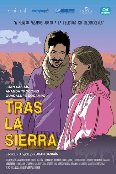 Traslasierra (2019)
