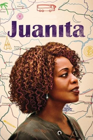 Juanita Film Streaming