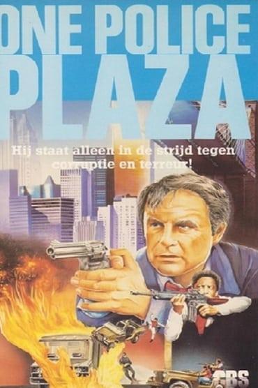 One Police Plaza