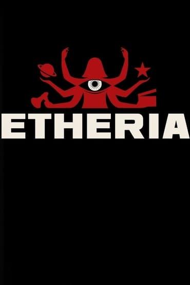 Etheria Saison 1