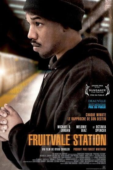 Fruitvale Station Film Complet en Streaming VF