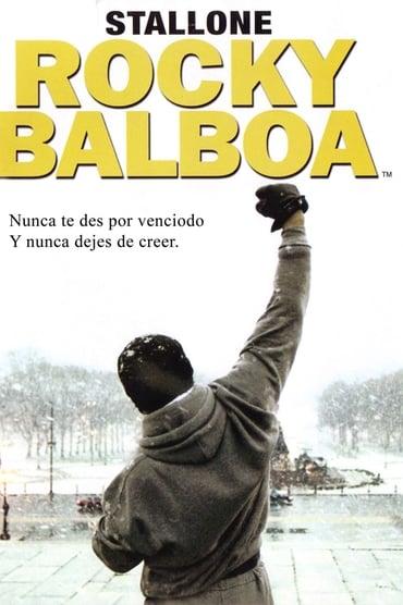 Rocky VI (2006)