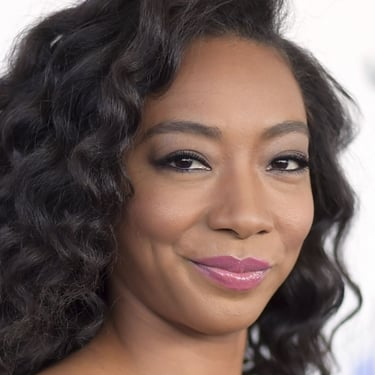 Betty Gabriel profile photo