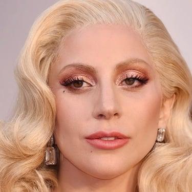 Lady Gaga profile photo