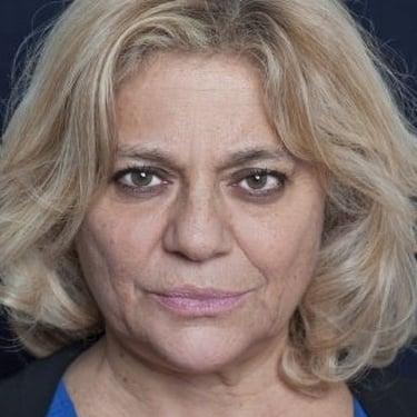 Milvia Marigliano profile photo