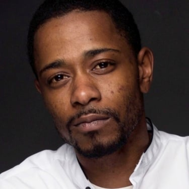 Lakeith Stanfield profile photo