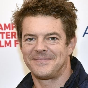 Jason Blum profile photo