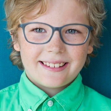 Huck Milner profile photo