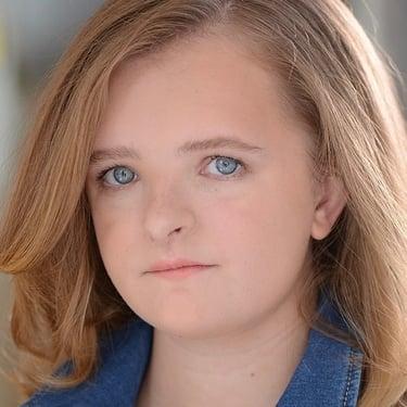 Milly Shapiro profile photo