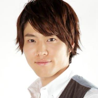 Miyu Irino profile photo