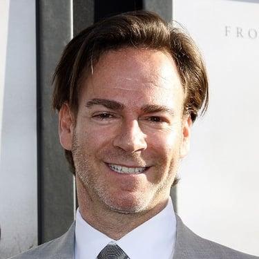 Peter Safran profile photo