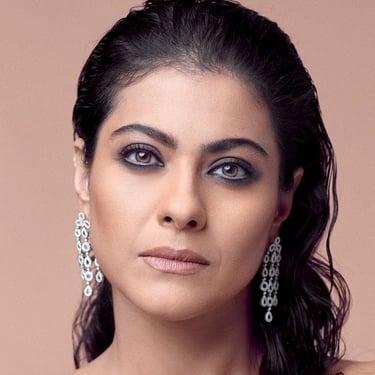 Kajol profile photo